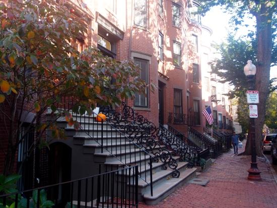 The Butcher Shop Boston